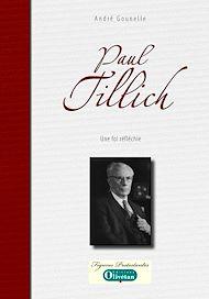 Téléchargez le livre :  Paul Tillich - Une foi réfléchie