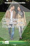 Télécharger le livre :  Couples protestants-musulmans