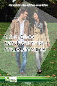 Téléchargez le livre :  Couples protestants-musulmans