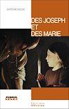 Télécharger le livre : Des Joseph et des Marie (Carême 2015)