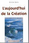Télécharger le livre :  Aujourd'hui de la création