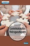Télécharger le livre :  Communautés thérapeutiques