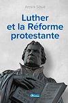Télécharger le livre :  Luther et la Réforme protestante