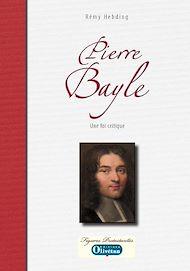 Téléchargez le livre :  Pierre Bayle