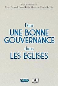 Téléchargez le livre :  Pour une bonne gouvernance dans les Eglises