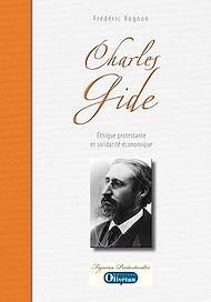 Téléchargez le livre :  Charles Gide