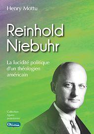 Téléchargez le livre :  Reinhold Niebuhr