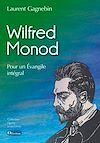 Télécharger le livre : Wilfred Monod
