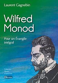 Téléchargez le livre :  Wilfred Monod