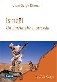 Téléchargez le livre :  Ismaël