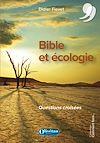 Télécharger le livre :  Bible et écologie