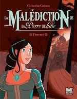 Download this eBook La Malédiction de la Pierre de Lune - tome 1 Florence