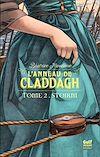 Télécharger le livre :  L'anneau de Claddagh - tome 2 Stoirm