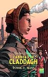 Télécharger le livre :  L'anneau de Claddagh - tome 3 Bliss