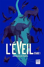 Download this eBook L'Eveil - Stade 1
