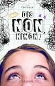 Télécharger le livre : Dis-non, Ninon !