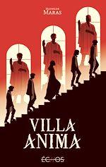 Download this eBook Villa Anima