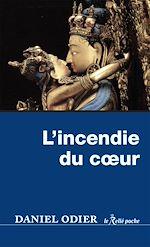 Download this eBook L'incendie du coeur