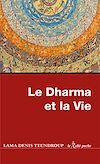 Télécharger le livre :  Le dharma et la vie