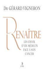 Download this eBook Renaître
