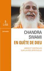 Download this eBook En quête de dieu