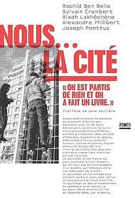 Téléchargez le livre :  Nous... La Cité