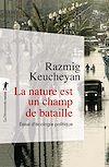Télécharger le livre :  La nature est un champ de bataille