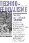 Télécharger le livre :  Technoféodalisme