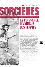 Download this eBook Sorcières