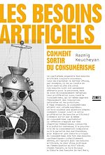 Download this eBook Les besoins artificiels