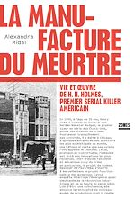 Download this eBook La manufacture du meurtre