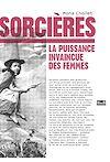 Sorcières | Chollet, Mona