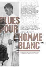 Download this eBook Blues pour l'homme blanc