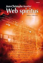 Téléchargez le livre :  Web Spiritus