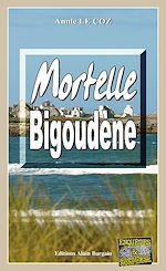 Download this eBook Mortelle Bigoudène
