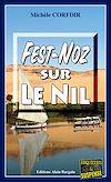 Télécharger le livre :  Fest-Noz sur le Nil