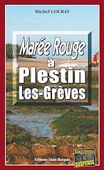 Download this eBook Marée rouge à Plestin-les-Grèves