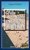 Télécharger le livre :  Grain de sable à St-Pierre-Quiberon