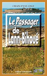 Download this eBook Le passager de Lann-Bihoué