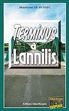 Télécharger le livre :  Terminus à Lannilis