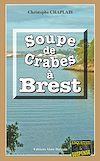 Télécharger le livre :  Soupe de crabes à Brest