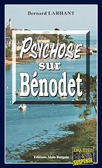 Download this eBook Psychose sur Bénodet