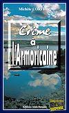 Télécharger le livre :  Crime à l'Armoricaine