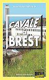 Télécharger le livre :  Cavale à Brest
