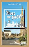 Télécharger le livre :  Blues en rafale à Landivisiau
