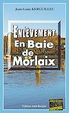 Télécharger le livre :  Enlèvement en Baie de Morlaix