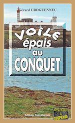 Download this eBook Voile épais au Conquet