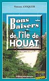 Télécharger le livre :  Bons Baisers de l'Ile de Houat