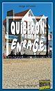 Télécharger le livre : Quiberon enrage