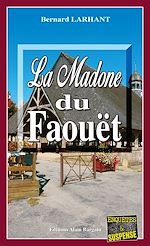 Download this eBook La Madone du Faouët